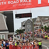 new_balance_falmouth_road_race 7753