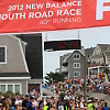 new_balance_falmouth_road_race 7755