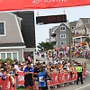 new_balance_falmouth_road_race 7756