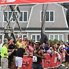 new_balance_falmouth_road_race 7757