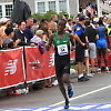 new_balance_falmouth_road_race 7760