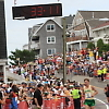 new_balance_falmouth_road_race 7761