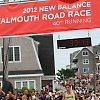 new_balance_falmouth_road_race 7762