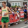 new_balance_falmouth_road_race 7763