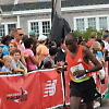 new_balance_falmouth_road_race 7766