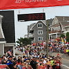 new_balance_falmouth_road_race 7767