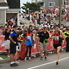 new_balance_falmouth_road_race 7768