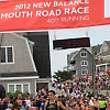 new_balance_falmouth_road_race 7769