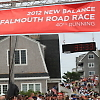 new_balance_falmouth_road_race 7771