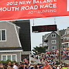 new_balance_falmouth_road_race 7772