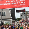 new_balance_falmouth_road_race 7773
