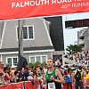 new_balance_falmouth_road_race 7774