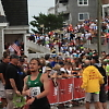 new_balance_falmouth_road_race 7776