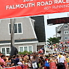 new_balance_falmouth_road_race 7777