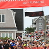 new_balance_falmouth_road_race 7778