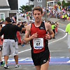 new_balance_falmouth_road_race 7781