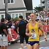 new_balance_falmouth_road_race 7786