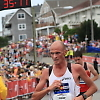 new_balance_falmouth_road_race 7787