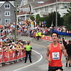 new_balance_falmouth_road_race 7788
