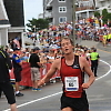 new_balance_falmouth_road_race 7789