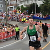 new_balance_falmouth_road_race 7790