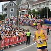 new_balance_falmouth_road_race 7791
