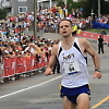 new_balance_falmouth_road_race 7794