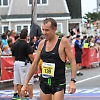 new_balance_falmouth_road_race 7801
