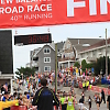 new_balance_falmouth_road_race 7802