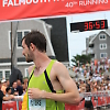 new_balance_falmouth_road_race 7804