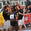 new_balance_falmouth_road_race 7806