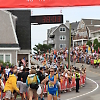 new_balance_falmouth_road_race 7813