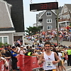 new_balance_falmouth_road_race 7814