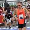 new_balance_falmouth_road_race 7817