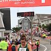 new_balance_falmouth_road_race 7821