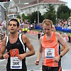 new_balance_falmouth_road_race 7829