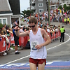 new_balance_falmouth_road_race 7834