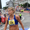 new_balance_falmouth_road_race 7835