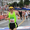 new_balance_falmouth_road_race 7837