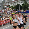 new_balance_falmouth_road_race 7839