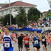 new_balance_falmouth_road_race 7846