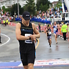 new_balance_falmouth_road_race 7848