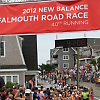 new_balance_falmouth_road_race 7853