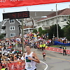 new_balance_falmouth_road_race 7855