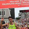 new_balance_falmouth_road_race 7858