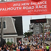 new_balance_falmouth_road_race 7859