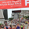 new_balance_falmouth_road_race 7860