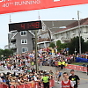 new_balance_falmouth_road_race 7863
