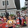 new_balance_falmouth_road_race 7864