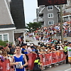 new_balance_falmouth_road_race 7865